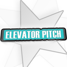 elevator_pitch-mini