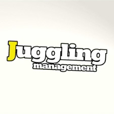 juggling_management-mini