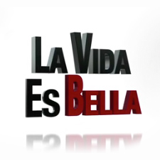 la_vida_es_bella-mini