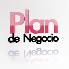 plan_de_negocio-mini